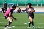 対 日本大学C