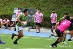 対 日本大学